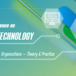 2020 CUHK Conference on Financial Technology